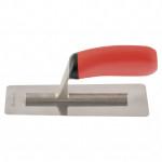 Инструмент для нанесения декоративных покрытий