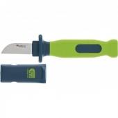 Ножи ремонтно монтажные